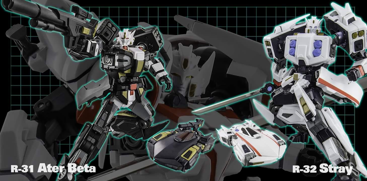 [Mastermind Creations] Produit Tiers - Jouets Aero Alpha (aka Wing), Stray (Drift) et Ater Beta (aka Deadlock) des BD IDW - Page 2 TKqpDO5D_o