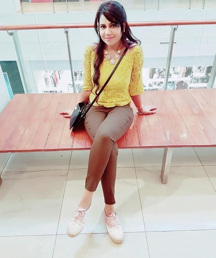 Sexy punjabi girls pic-8261