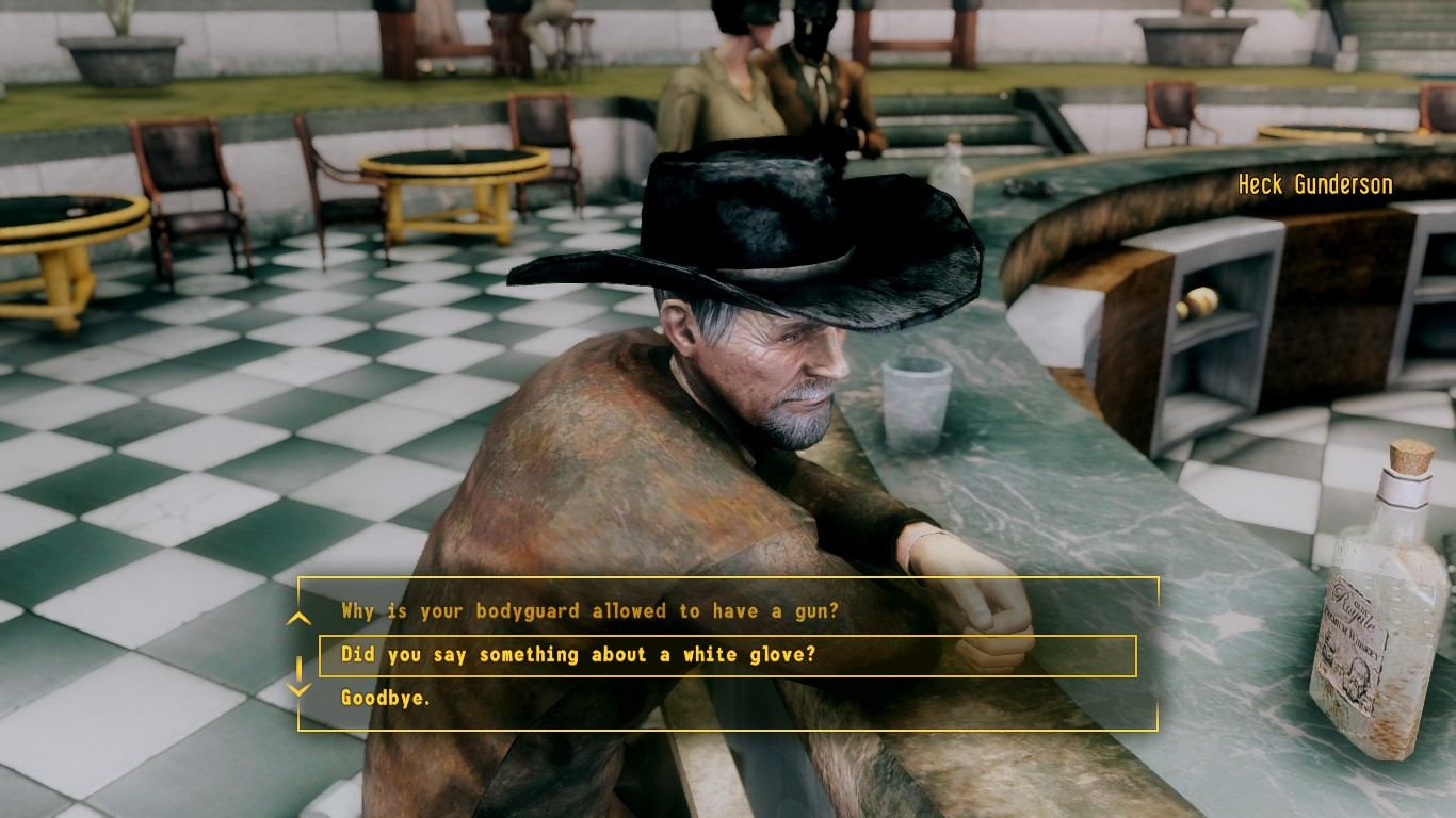 [2018] Community Playthrough - New Vegas New Year - Page 6 FTCcRB7x_o
