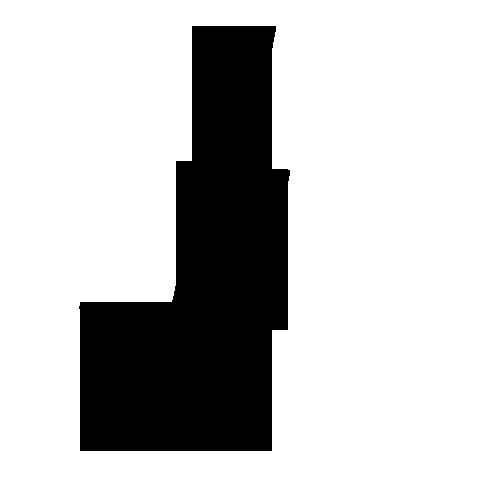 ⟨ TOME 2 ; CHAPITRE I ⟩ LES INDICES CEvGGLCM_o