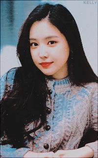Son Na Eun (A PINK) - Page 2 LMNzOPfY_o