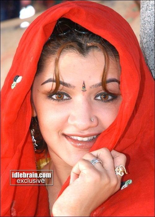 Aarthi agarwal sexy photos-9656