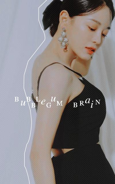 Kwon Eun Mi
