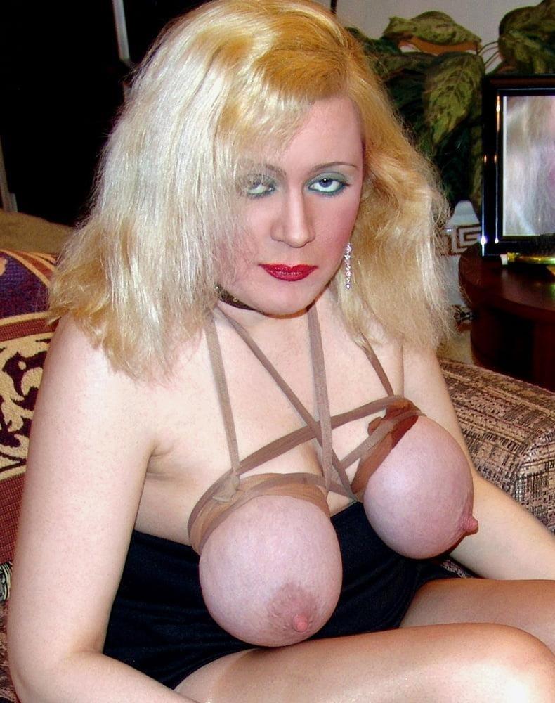 Big belly porn pics-4862