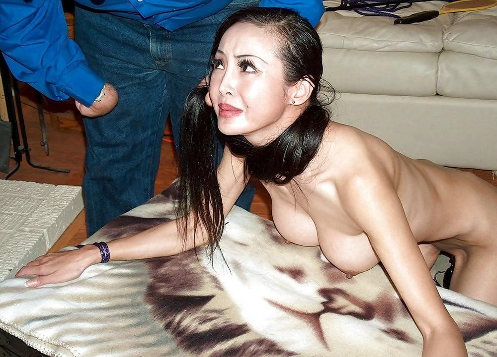 Best free chinese porn-6013
