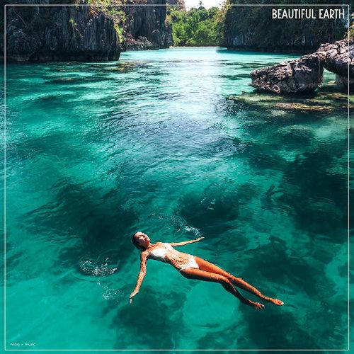 VA - Nidra Music - Beautiful Earth (2020)