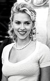 Scarlett Johansson Ir8ZItaC_o