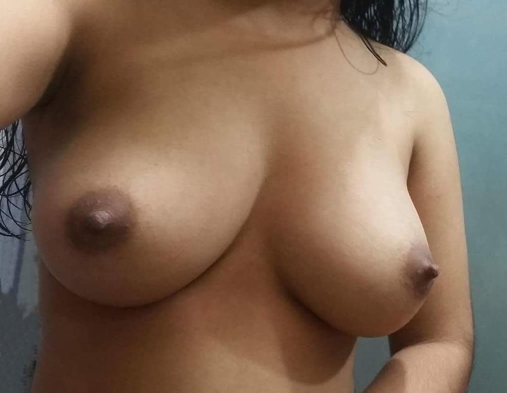 Indian big boobs pic-2343