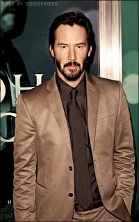 Keanu Reeves S64PSnhW_o