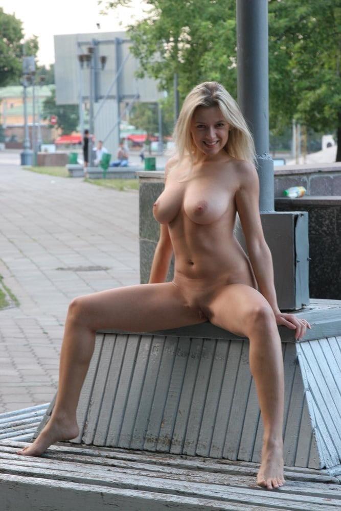 Sexsy naked girls-7163