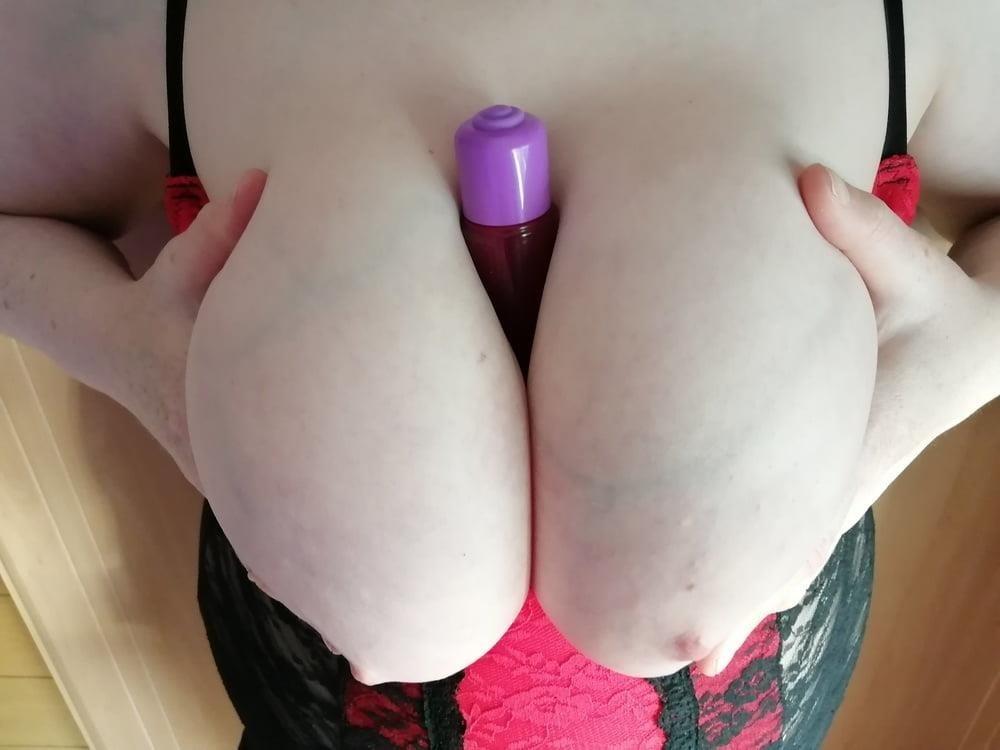 My big tits tumblr-4615
