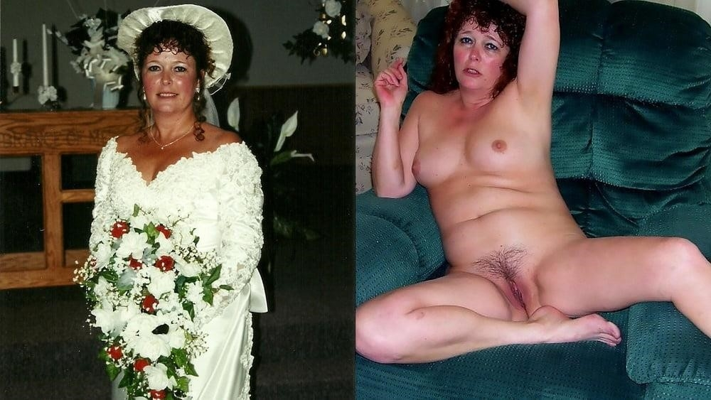 Wedding anniversary porn-4819