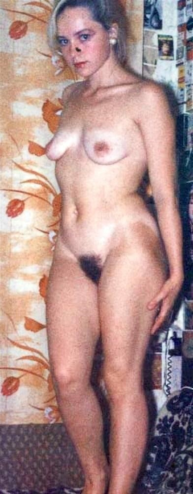 My wife porn tumblr-9545