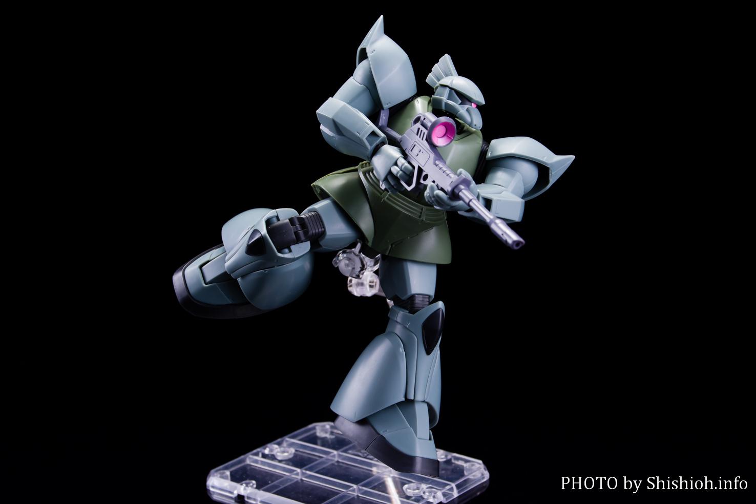 Gundam - Metal Robot Side MS (Bandai) - Page 2 Vreo0a0L_o