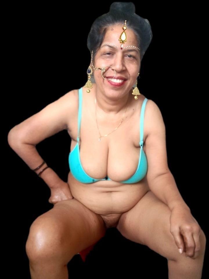 Meena sexy photos-8878