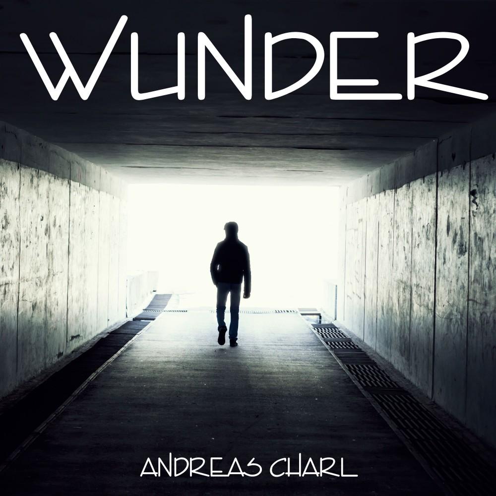 Poster for Wunder