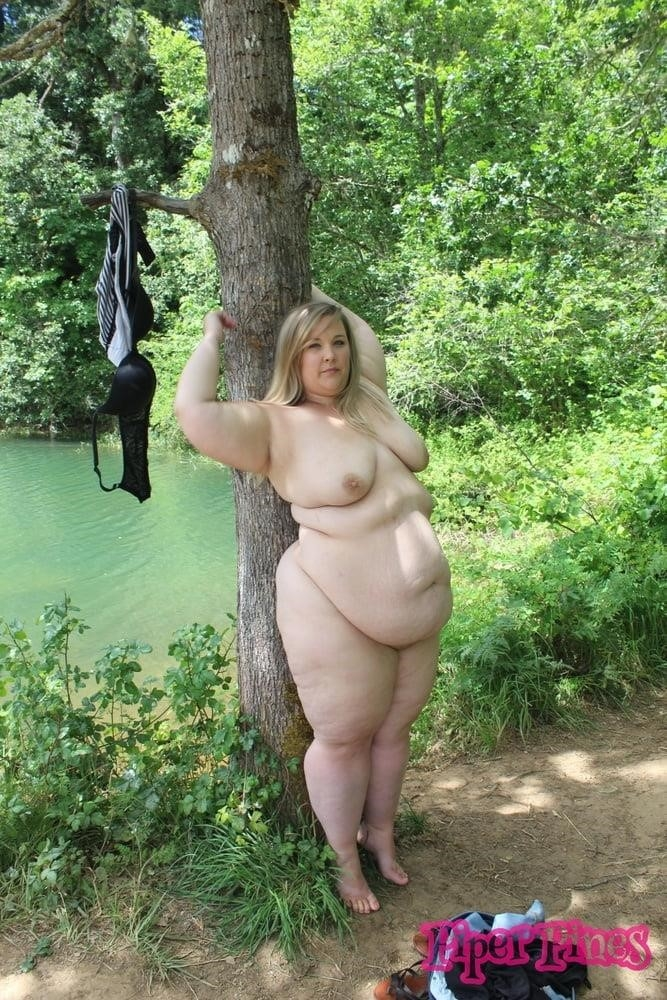 Big boobs free galleries-5916