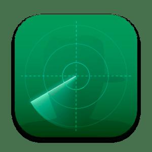 Cookie 6.6.1 macOS
