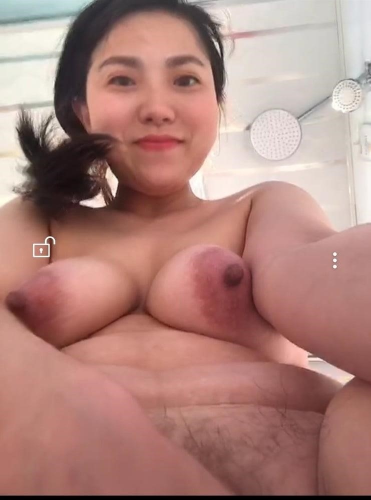 Horny housewife solo-4985