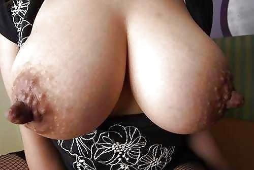 Pics of naked big boobs-8243
