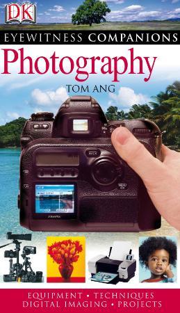 Photography (DK Eyewitness companions)