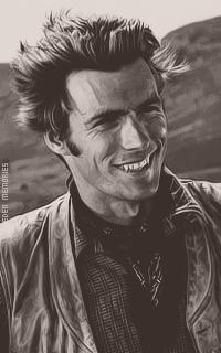 Clint Eastwood IOyJA0zw_o