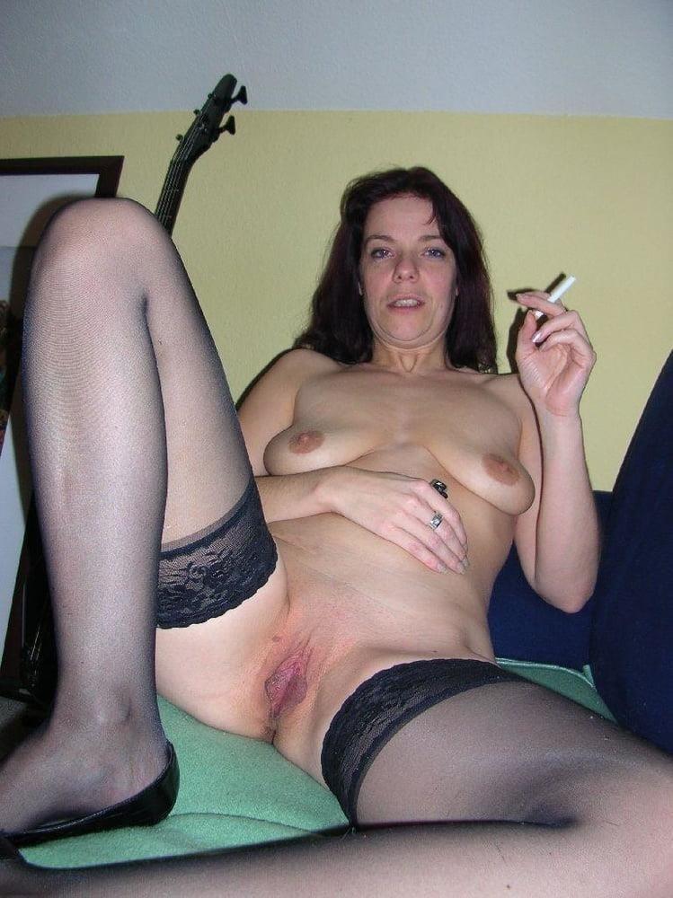 Private mature nude pics-1827