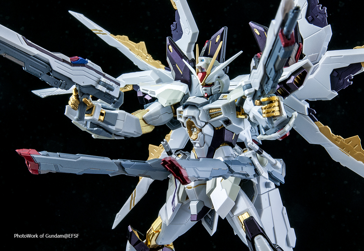 Gundam - Page 82 EnG7fU4Z_o