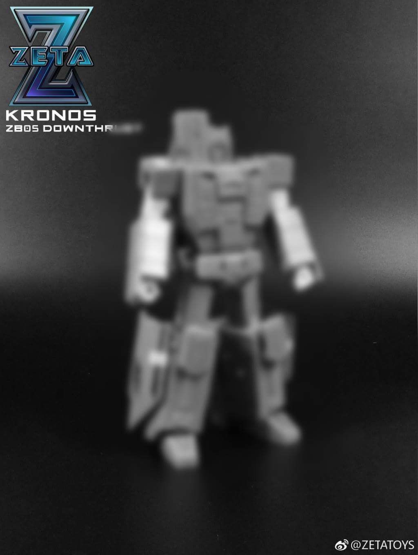 [Zeta Toys] Produit Tiers ― Kronos (ZB-01 à ZB-05) ― ZB-06|ZB-07 Superitron ― aka Superion - Page 2 Bns7KRY3_o