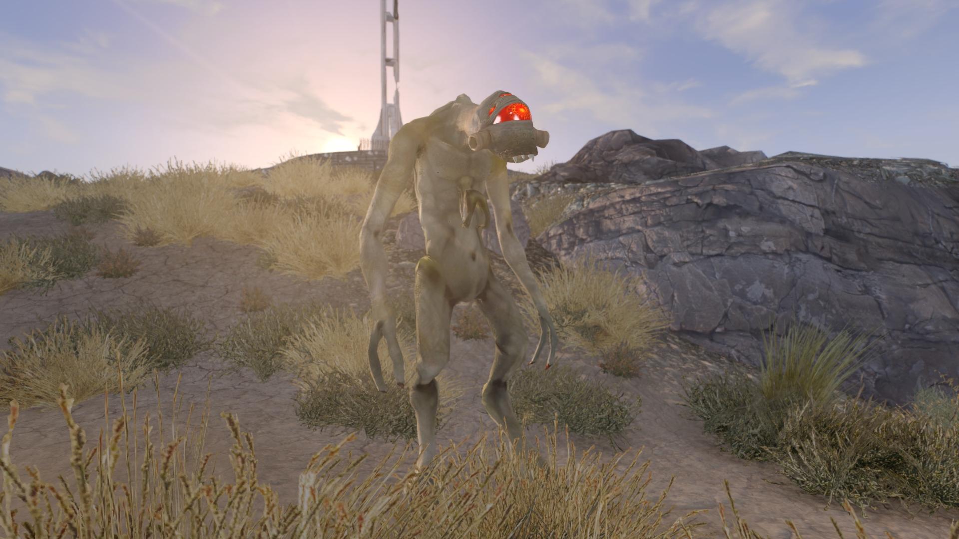 Fallout Screenshots XIII 13vWT1bJ_o