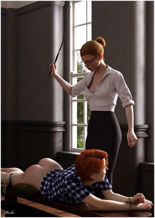 Best position for male masturbation-5843