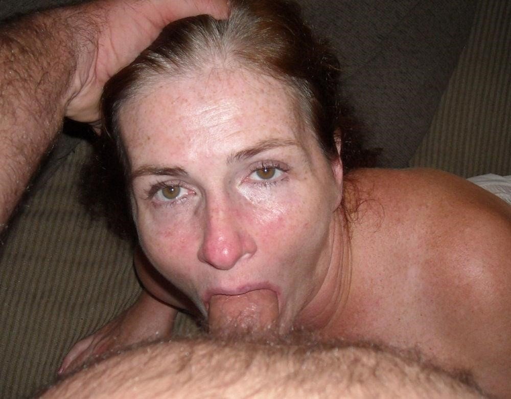 Forced blowjob pictures-5638