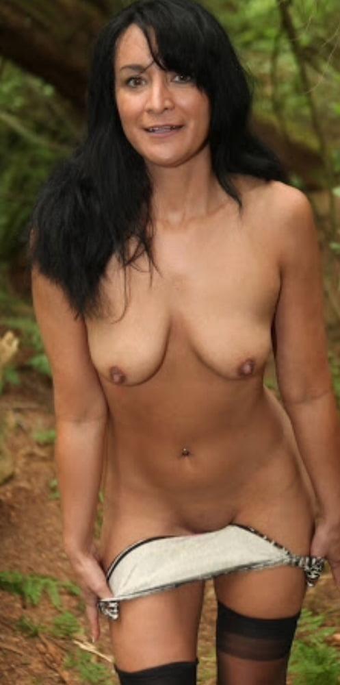 Big bum anal sex-1169