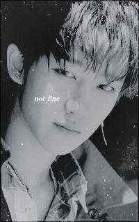 Xu Ming Hao - the8 (seventeen) Q8vo4ewd_o