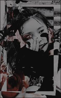 Song Yu qi ((G)I-DLE) RqG5N98g_o