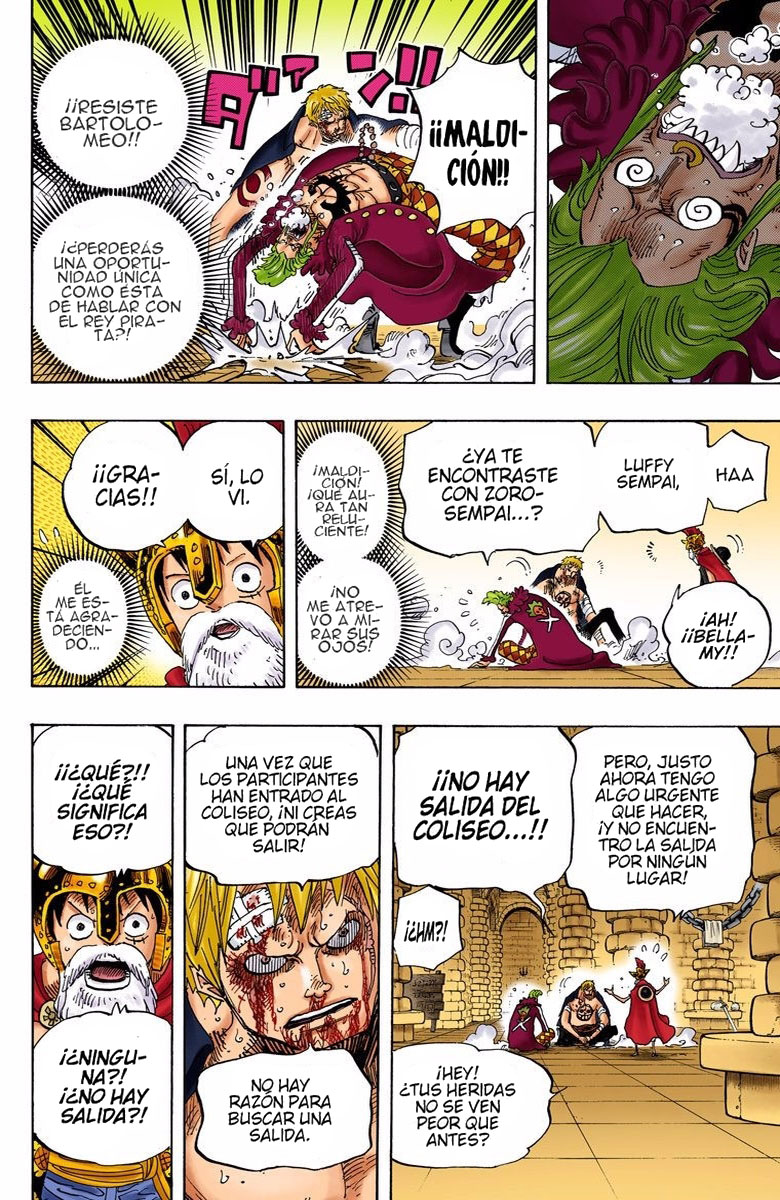 One Piece Manga 730-731 [Full Color] [Dressrosa] GONLuV5V_o