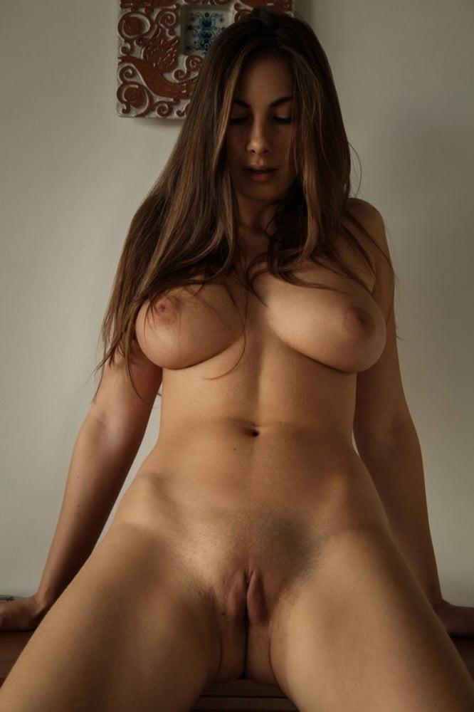 Perfect gonzo hd porn-9407