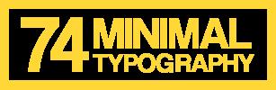 12 Typography Text Animation - 1