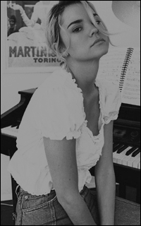 Bertha Jorkins*