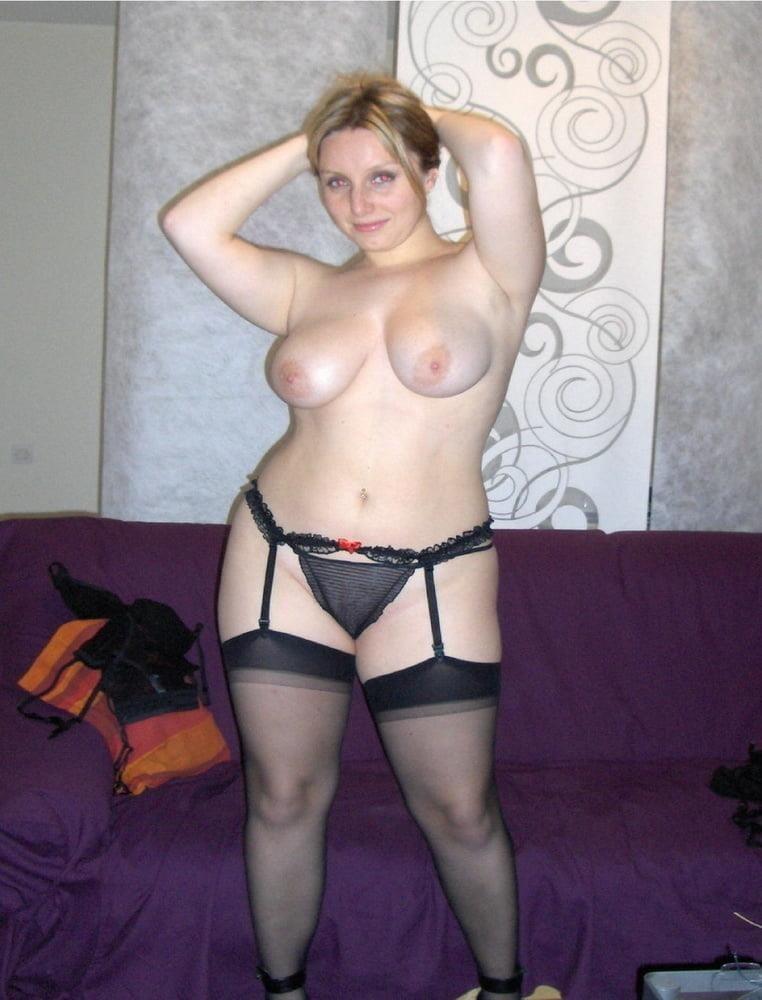 Girls in stockings pics-3328