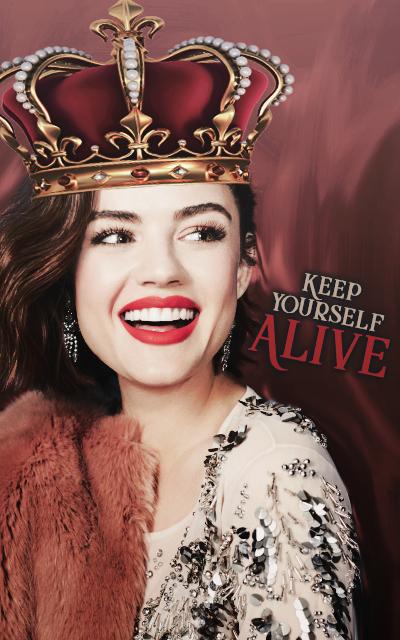 Lucy Hale avatars 400x640 pixels GYbTCvlD_o