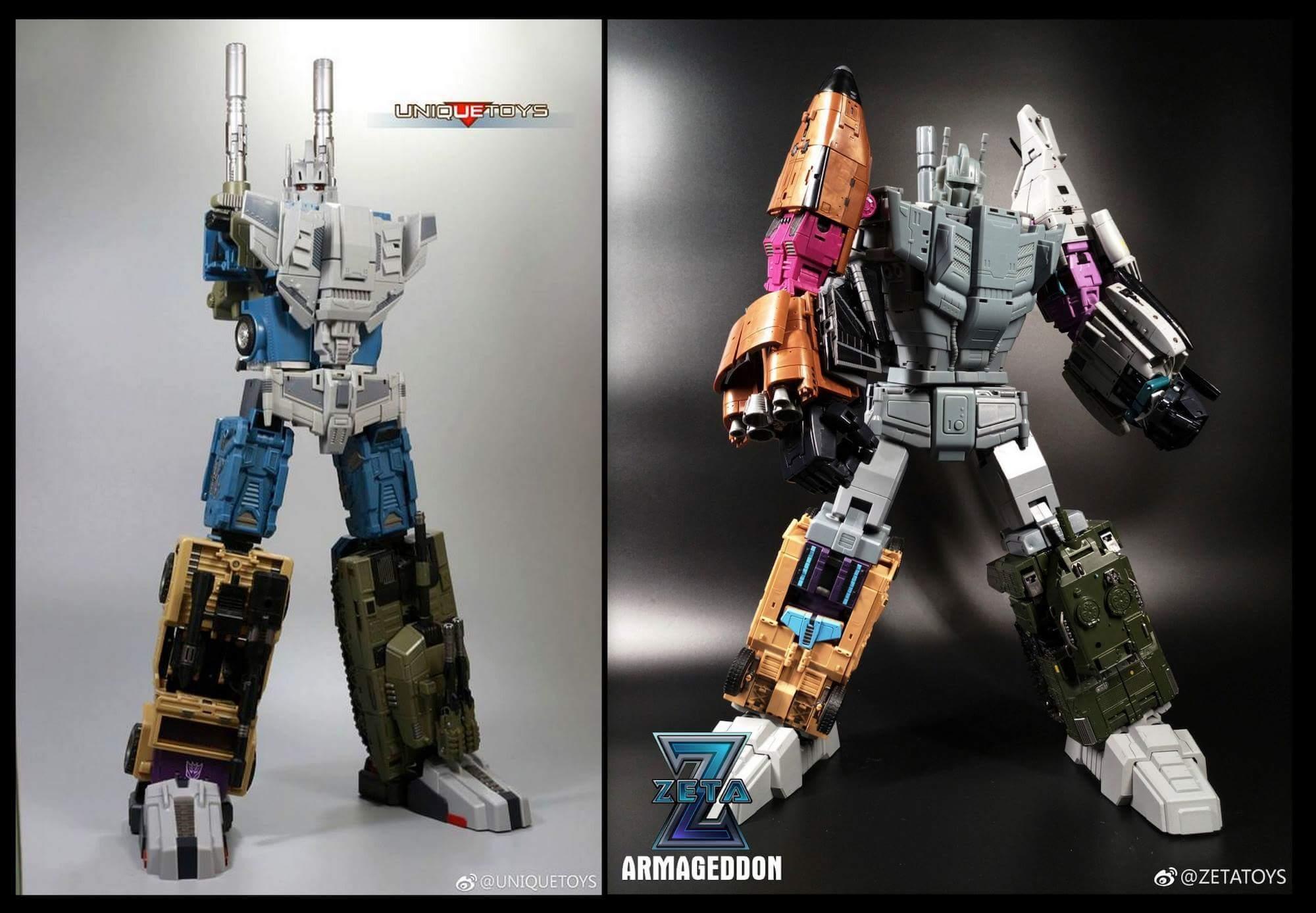 [Zeta Toys] Produit Tiers - Armageddon (ZA-01 à ZA-05) - ZA-06 Bruticon - ZA-07 Bruticon ― aka Bruticus (Studio OX, couleurs G1, métallique) - Page 4 NOLsVJDI_o