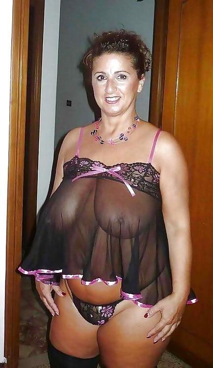 Beautiful naked mature men-6871