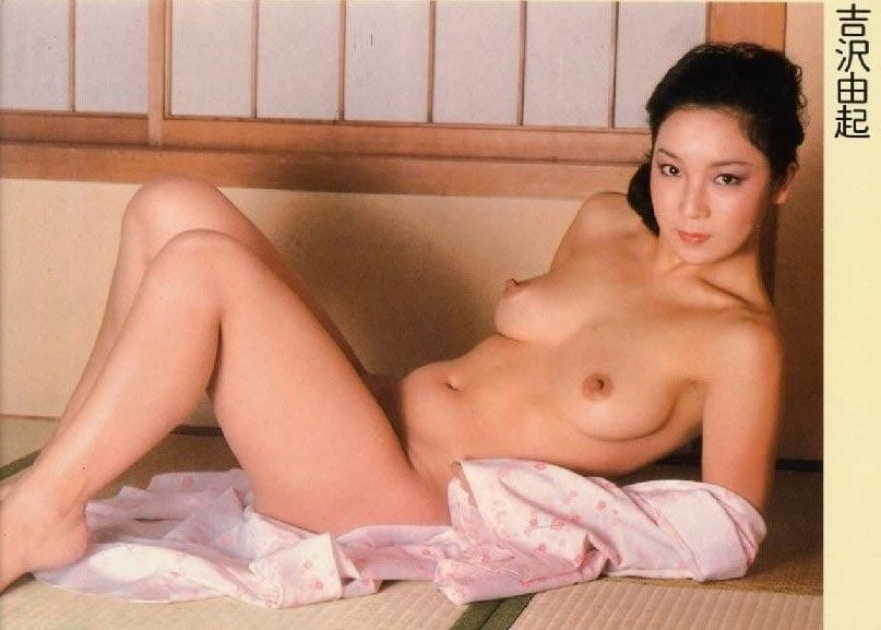 Most famous japanese porn actress-1793