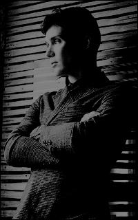 Tiberius Wolff