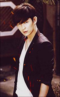 Lee Jun Ki ZDeRtn08_o
