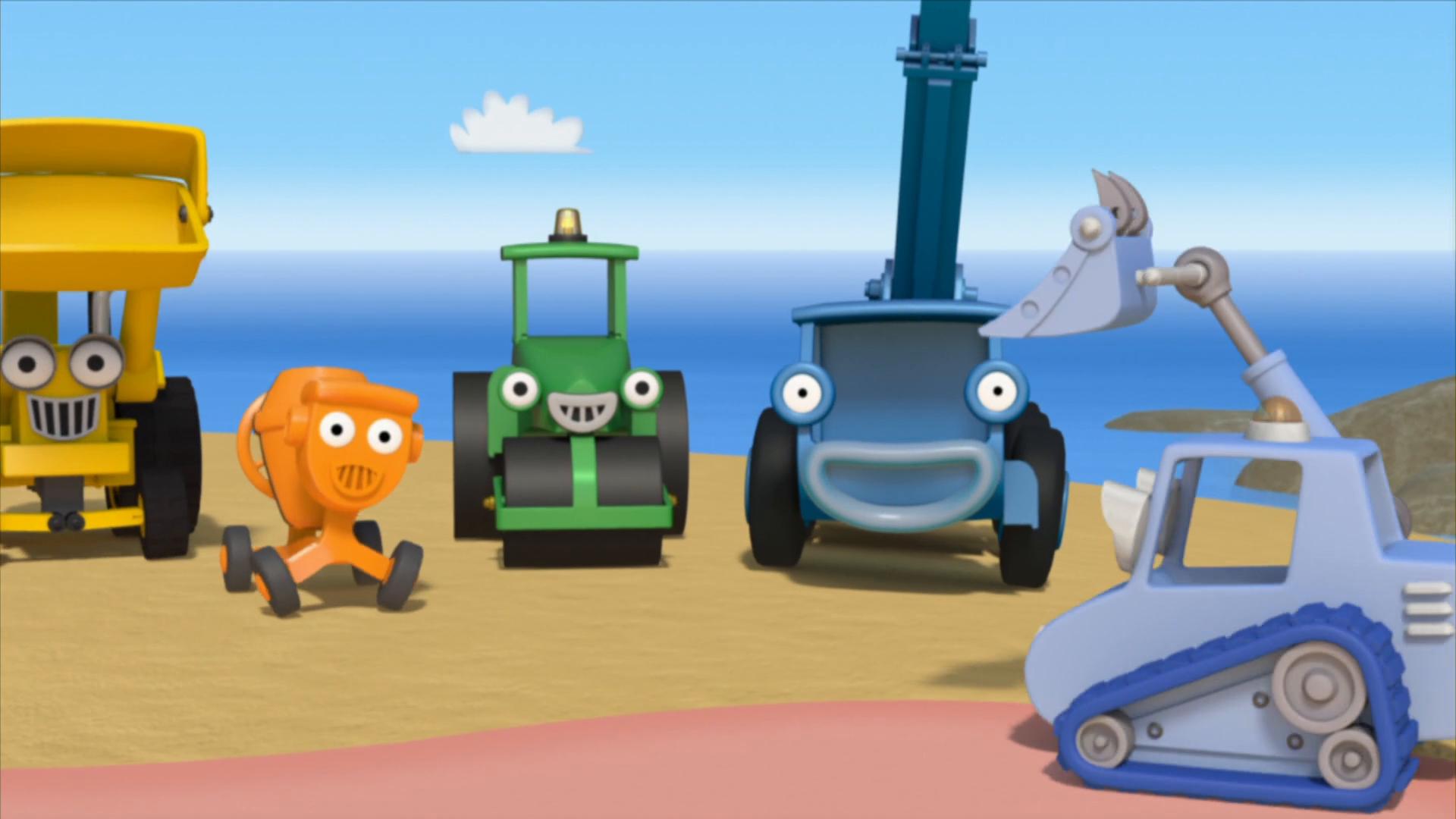 Bob.The.Builder.Adventures.By.The.Sea.2012.1080p.AMZN.WEB-DL.DD+2.0.H.264-SiGMA – 1.5 GB