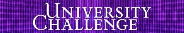 University ChAllenge 2021-22 E01