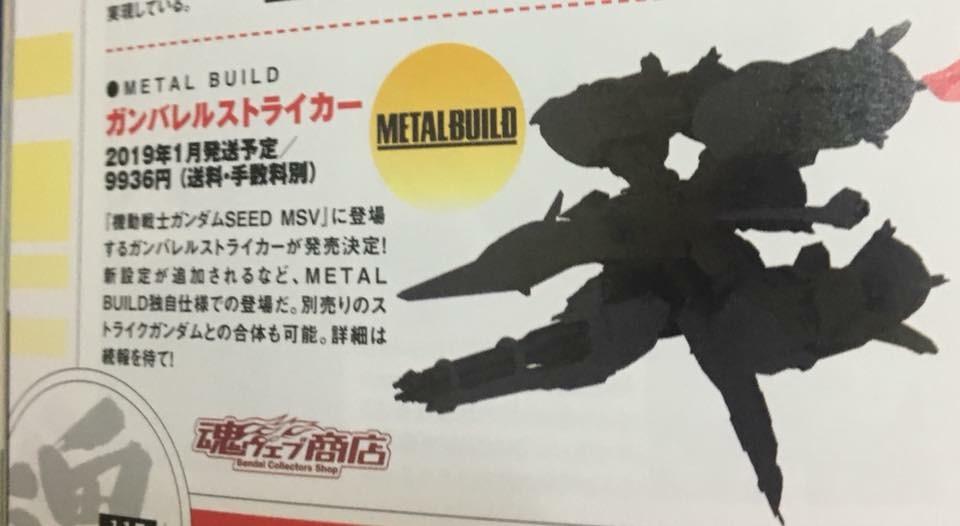 Gundam - Page 88 ADV0JiMd_o