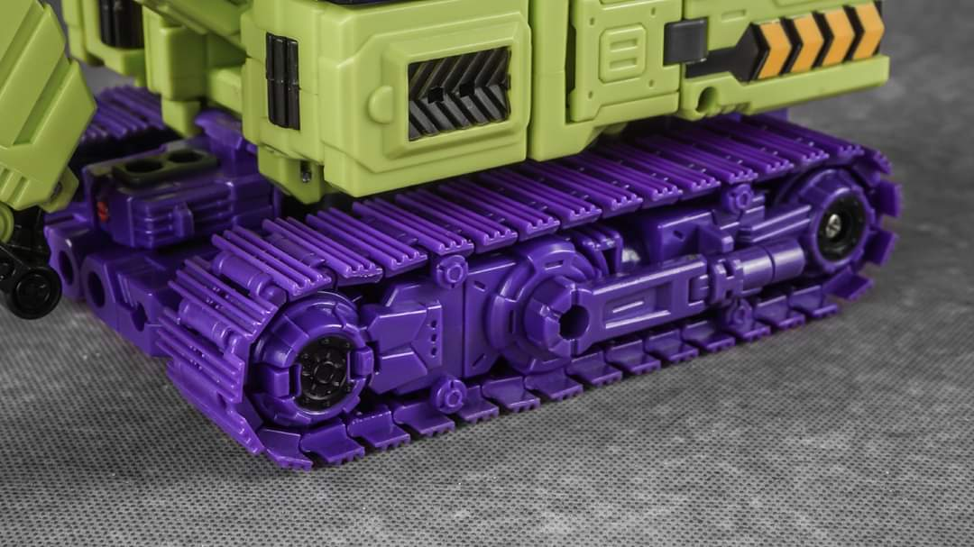 [Toyworld] Produit Tiers - Jouet TW-C Constructor aka Devastator/Dévastateur (Version vert G1 et jaune G2) - Page 10 XO59atqz_o